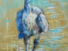 im-coming-36x18-oil-l-dragonette-175x375