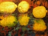 lemons-24x36 private collection